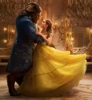 Beauty And The Beast gets a live action remake (photos)